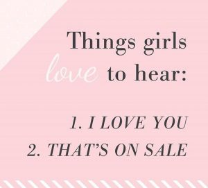 IMG_6809 things girls love to hear