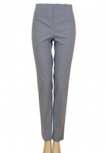 Ficelle-GREY-Trousers