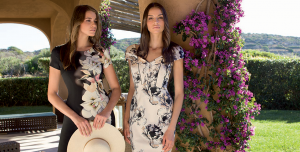 ML-8660-Dresses-Landscape