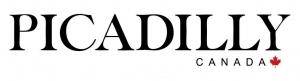 Picadilly-Logo